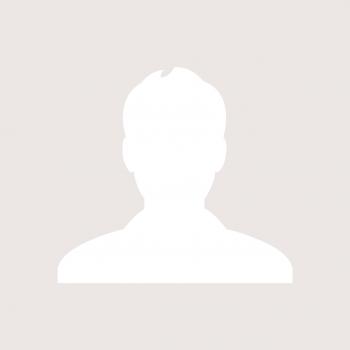 Men-Profile-Image